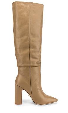 Jax Boot RAYE $298
