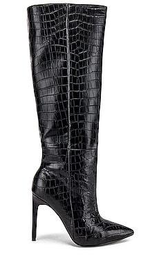 Sinner Boot RAYE $228