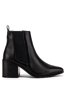 BOTTINES ZEPPLIN RAYE $198