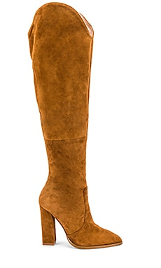 Outlaw Boot RAYE $298 BEST SELLER
