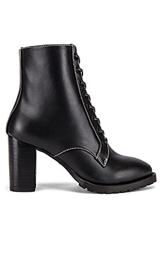 BOTTINES ALAN RAYE $228