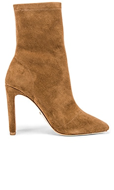 Vista Boot RAYE $248