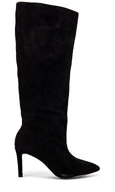 Cloe Boot RAYE $278