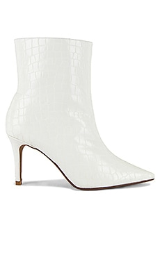 East Bootie RAYE $228 NEW ARRIVAL