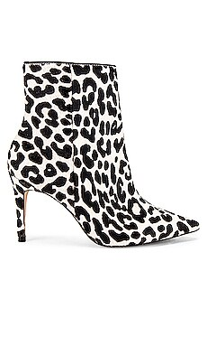 BOTTINES DARIA RAYE $137