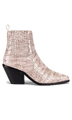 Flag Boot RAYE $119