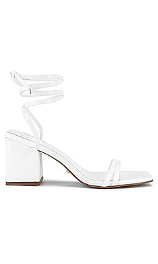 Ibiza Heel RAYE $158 BEST SELLER