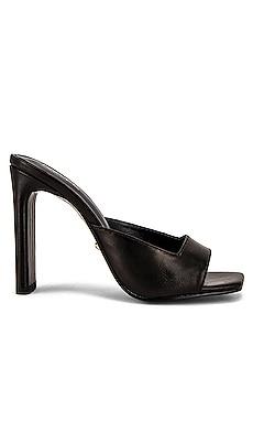 Aimee Heel RAYE $118