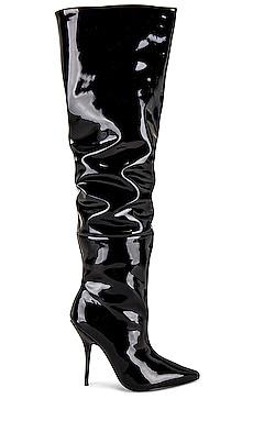 Bombshell Boot RAYE $398