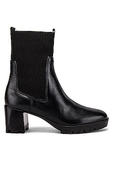 Edie Boot RAYE $99
