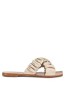 Moira Sandal RAYE $148 NEW