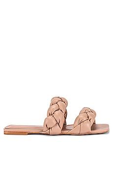 Braid Sandal RAYE $148