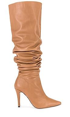 x EAVES Ashley Boot RAYE $398
