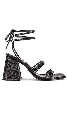 Marly Heel RAYE $188
