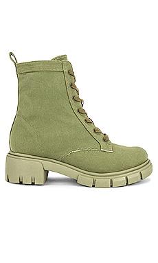 Zola Boot RAYE $228