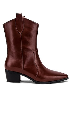 Sunset Boot RAYE $228 NEW