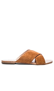 Sullivan Slide RAYE $145 BEST SELLER