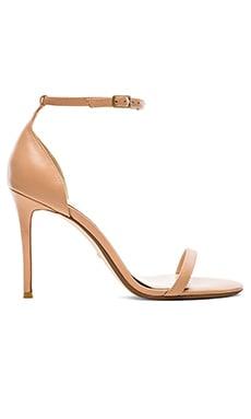 Туфли на каблуке blake - RAYE KK 15662