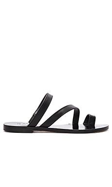 Sisley Sandal