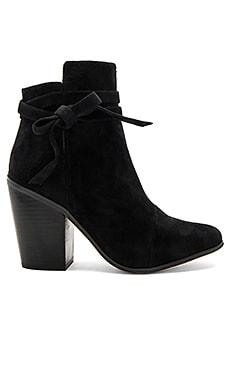 ELSA 短靴