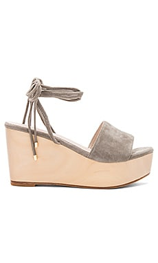 Finley Wedge