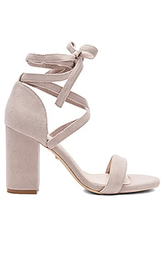 TACONES LAUREL