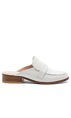 LOAFERS LA BREA