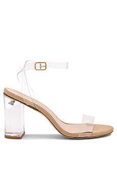 Alta Heel RAYE $148 BEST SELLER