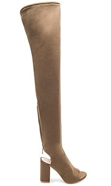 x REVOLVE Roux Boot RAYE $30 (FINAL SALE)