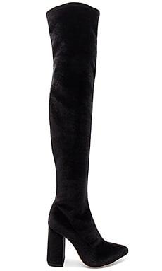Farley Boot