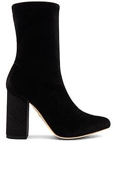 Faris Boot RAYE $198