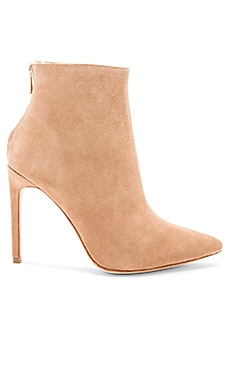 Tati Booties RAYE $248 BEST SELLER