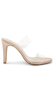 x STONE_COLD_FOX Bacall Heel RAYE $148 BEST SELLER
