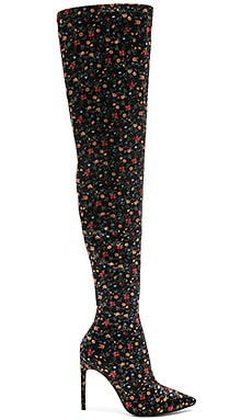 Deluca Boot