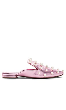 Pearl Slide RAYE $48 (FINAL SALE)