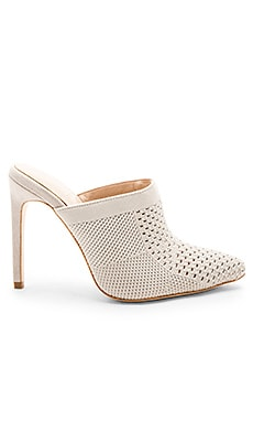 x House of Harlow 1960 Sparrow Mule