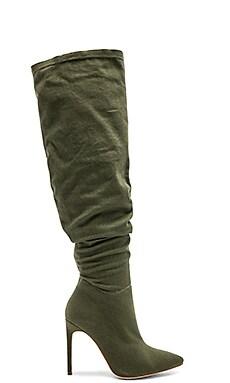 Zahara Boot