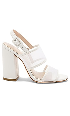 x House Of Harlow 1960 Sommers Heel RAYE $158 NEW ARRIVAL