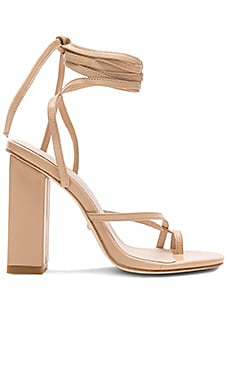 Anthea Heel RAYE $168 BEST SELLER