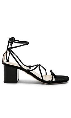 Molli Sandal RAYE $168