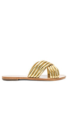 Ziggy Sandal RAYE $138 BEST SELLER