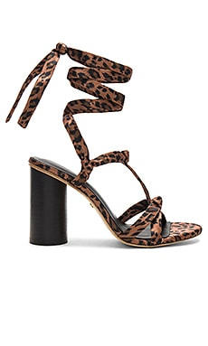 x House Of Harlow 1960 Remy Heel