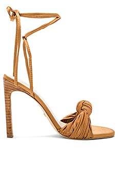 x House Of Harlow 1960 Zoey Heel RAYE $178 BEST SELLER