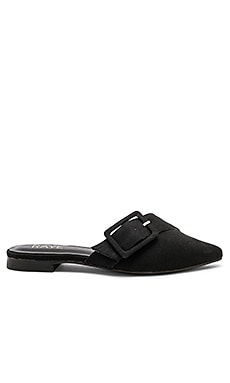 Bishop Flat RAYE $43 (FINAL SALE)