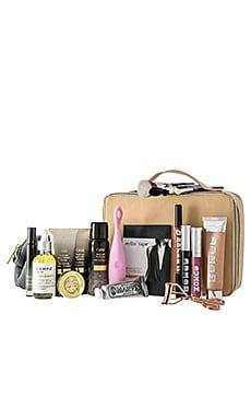 БЬЮТИ-БОКС SHAY MITCHELL BEAUTY BOX REVOLVE Beauty $150