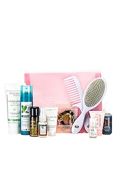 Mane Obsessions Bag REVOLVE Beauty $75