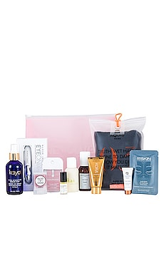 Cool Mom Kit REVOLVE Beauty $75 NEW