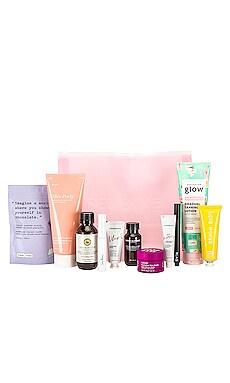 Aussie Beauty Bag REVOLVE Beauty $75 (FINAL SALE)