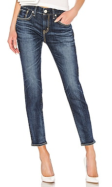 Anniversary Skinny Red Card $133