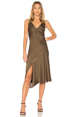 Twilight Dress Rachel Comey $259